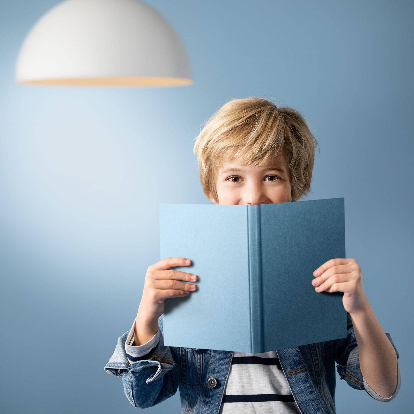 Philips Classic LED-lamppu E27 A60 10,5W 4 000 K