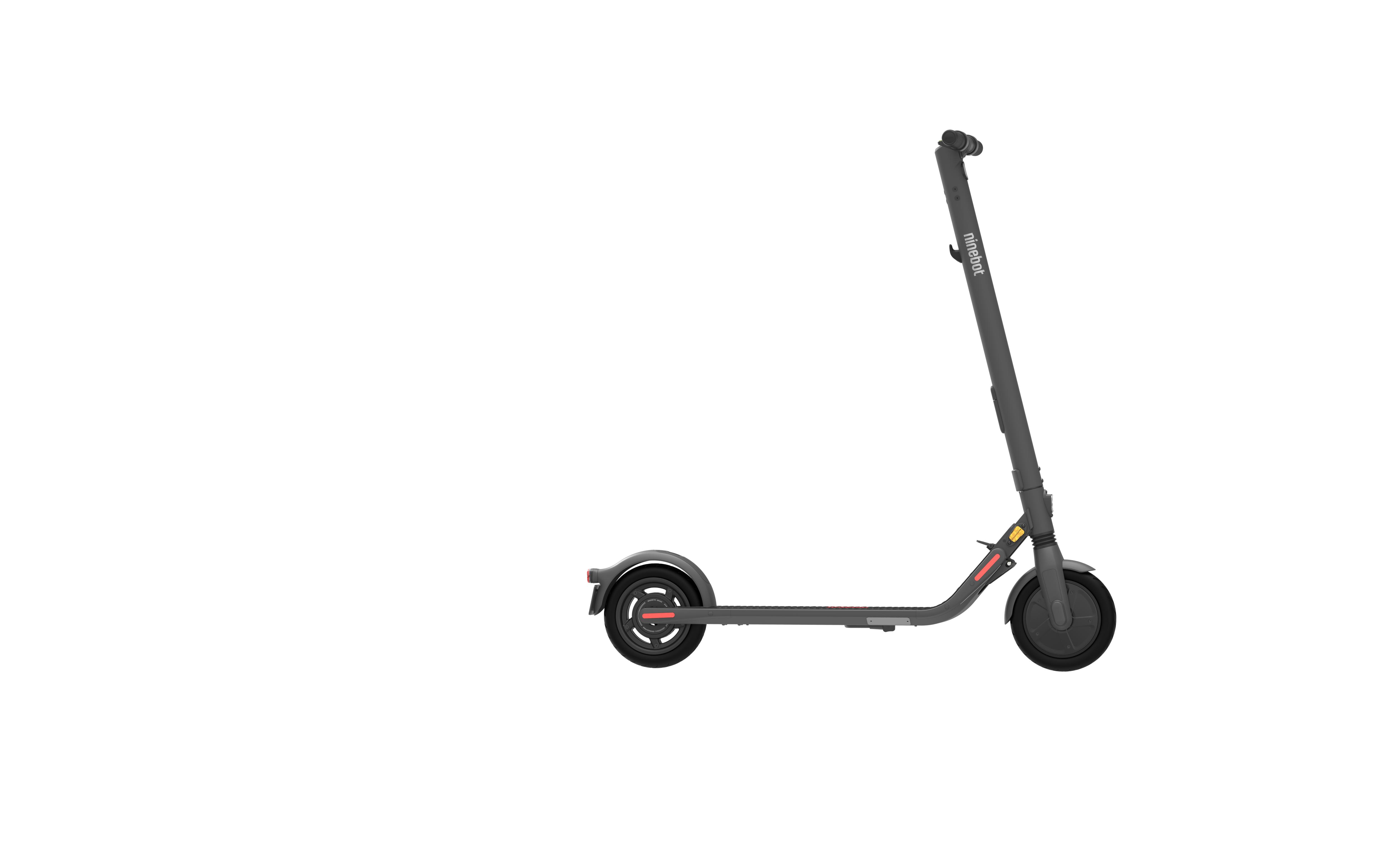 Segway - KickScooter E25D