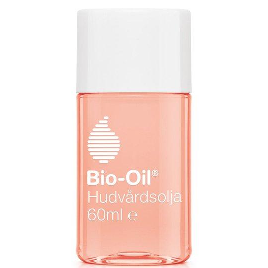 Bio-Oil, 60 ml Bio-Oil Seerumit & öljyt