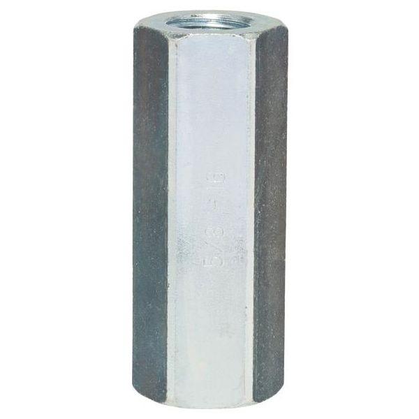 """Bosch 3609201039 Sovitin 60mm:n sekoitusvispilään 5/8""""-16 UN-2a-kierre"""