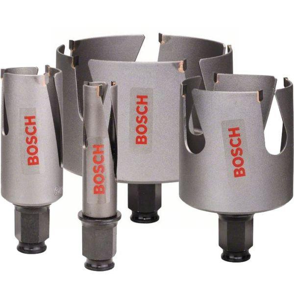 Bosch Multi Construction Hullsag 20mm