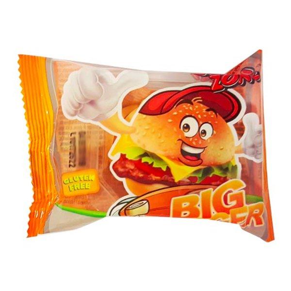 Big Burger Godis - 32 gram