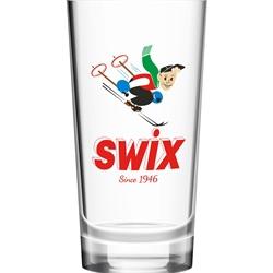 Swix Glass 0,4L