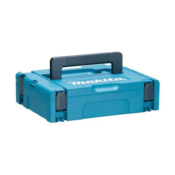Makita 821549-5 MAKPAC 1 Koffert