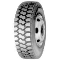 Bridgestone L 317 Evo (13/ R22.5 158/150G)