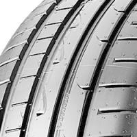 Dunlop Sport Maxx RT2 (205/45 R17 88Y)