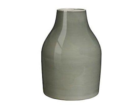 Botanica Vase Grå 40 cm