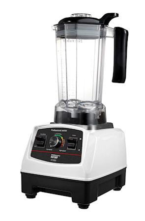Blender X 1300 1,8HP 1,2 L Vit