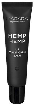 Mádara - Hemp Lip Balm 15 ml