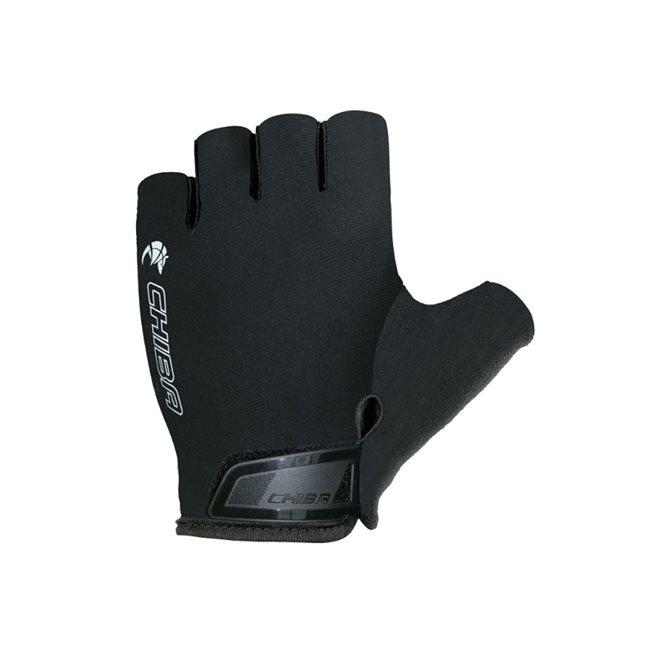 Gymstick Allround Training Gloves, Träningshandskar
