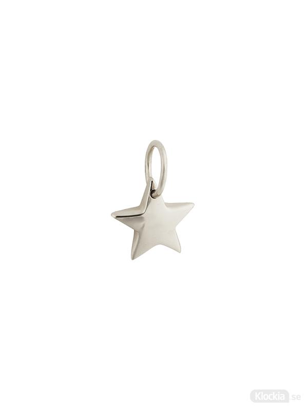 Syster P Berlock Beloved Silver Star ES1078