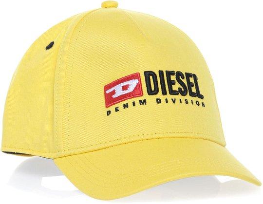 Diesel Fakerym Kaps, Freesia 10-12år