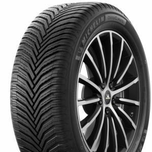 Michelin Crossclimate 2 205/55VR19 97V XL S1