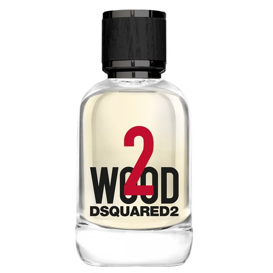 2 Wood, 30 ml Dsquared2 EdT