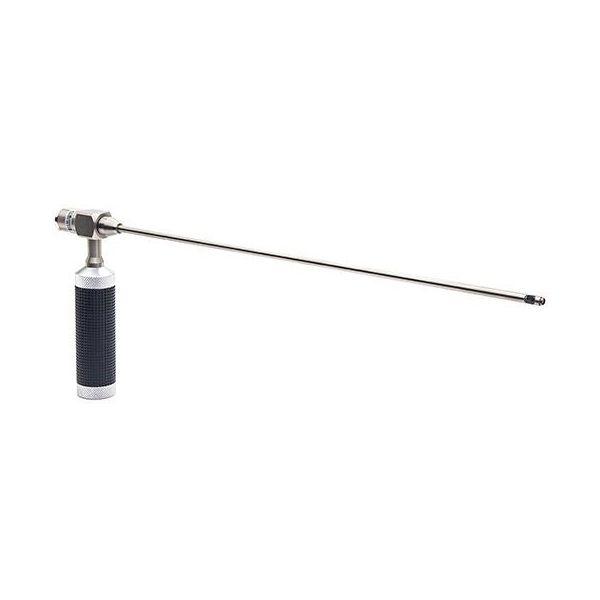 Flir VSC65-17S Kamerasonde Rustfri 430mm (VSC65-17S)