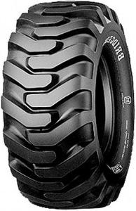 Bridgestone Fast Grip ( 10.00 -20 A1 14PR TT )