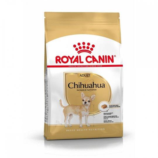 Royal Canin Chihuahua Adult (1,5 kg)