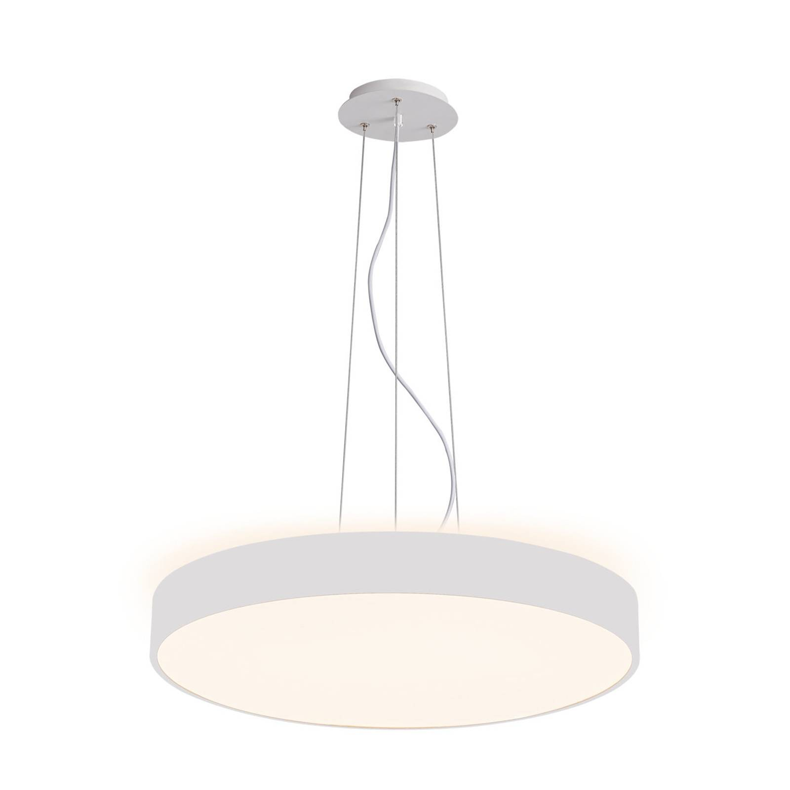 Arcchio Vanida -LED-riippuvalaisin, 60 cm
