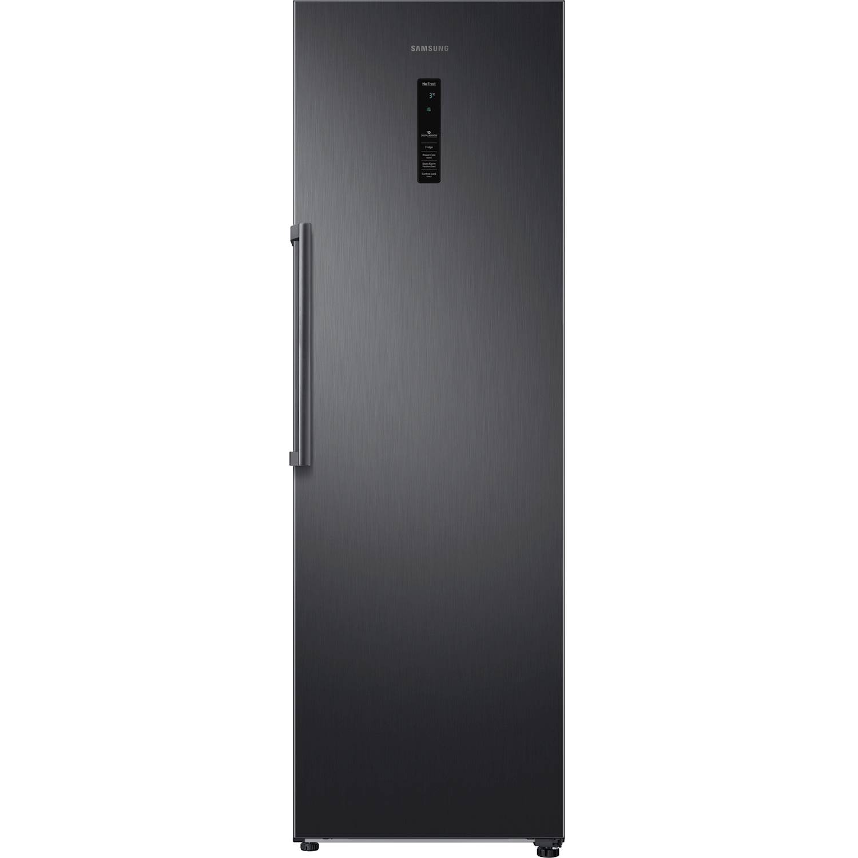 Samsung RR40M7565B1/EE