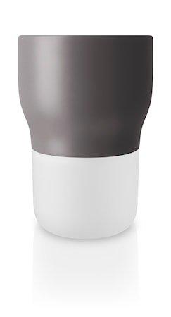 Krukke Eva S 11 cm - Nordic grey