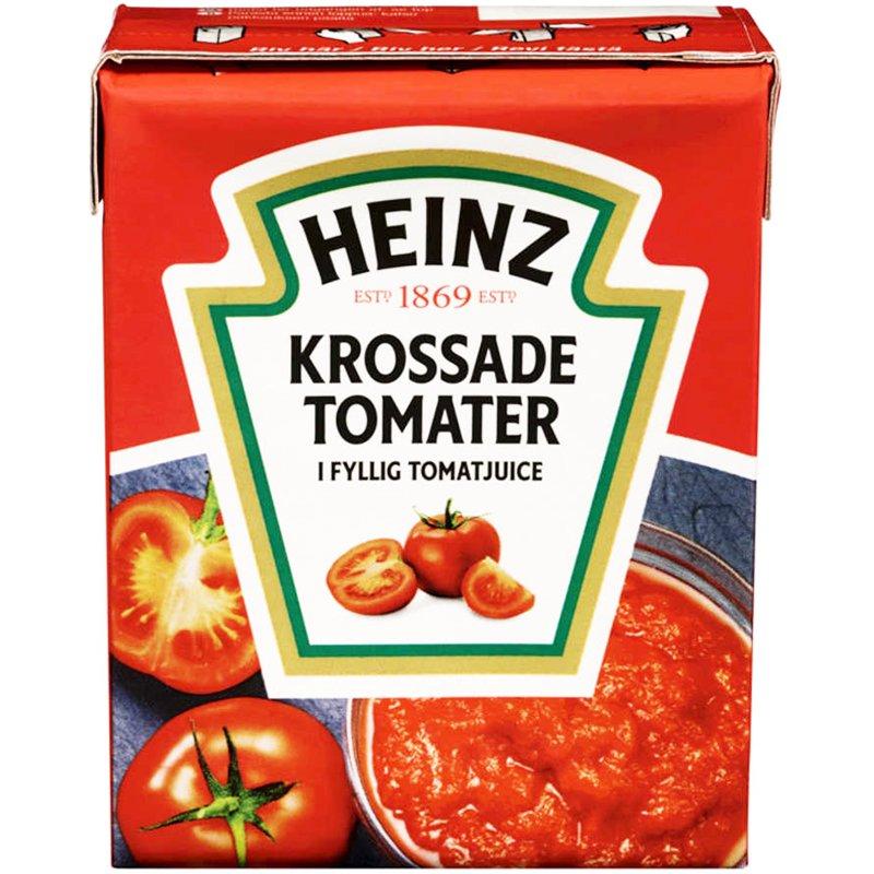 Tomaattimurska - 25% alennus