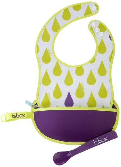 b.box Smekke & Skje, Splish Splash