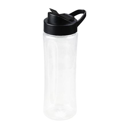 Extra Flaska för CHSM110