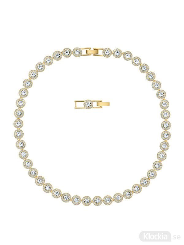 Swarovski Halsband Angelic 5505468