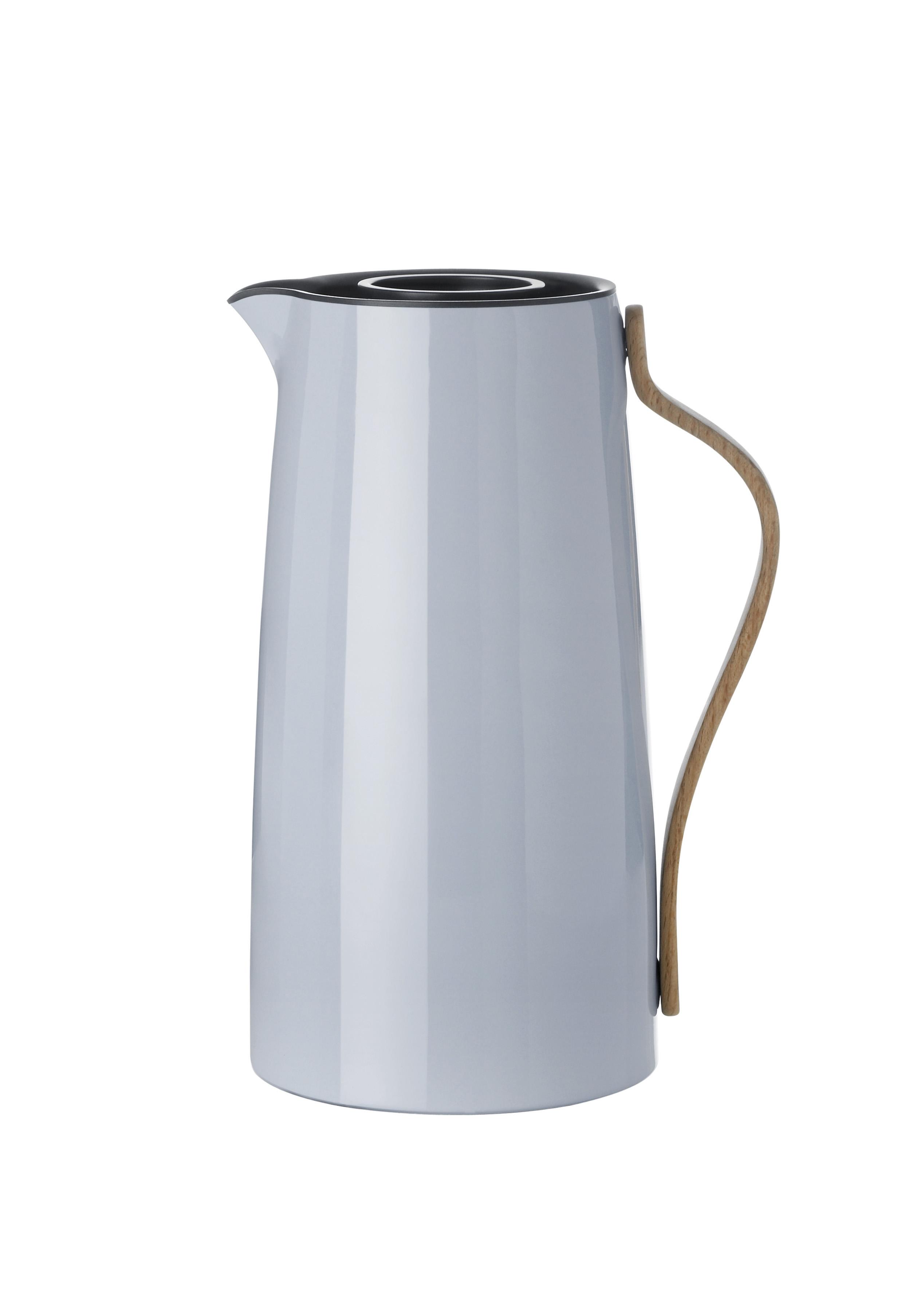 Stelton - Emma Coffee Thermo 1,2 L (200)