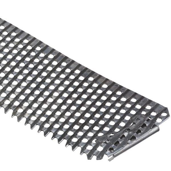 STANLEY 5-21-293 Raspeblad 42 x 250 mm