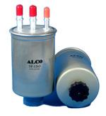 Polttoainesuodatin ALCO FILTER SP-1263