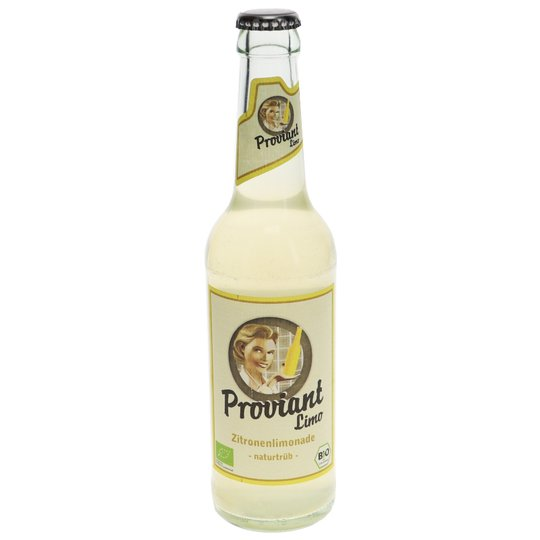 Eko Lemonad Citron - 53% rabatt