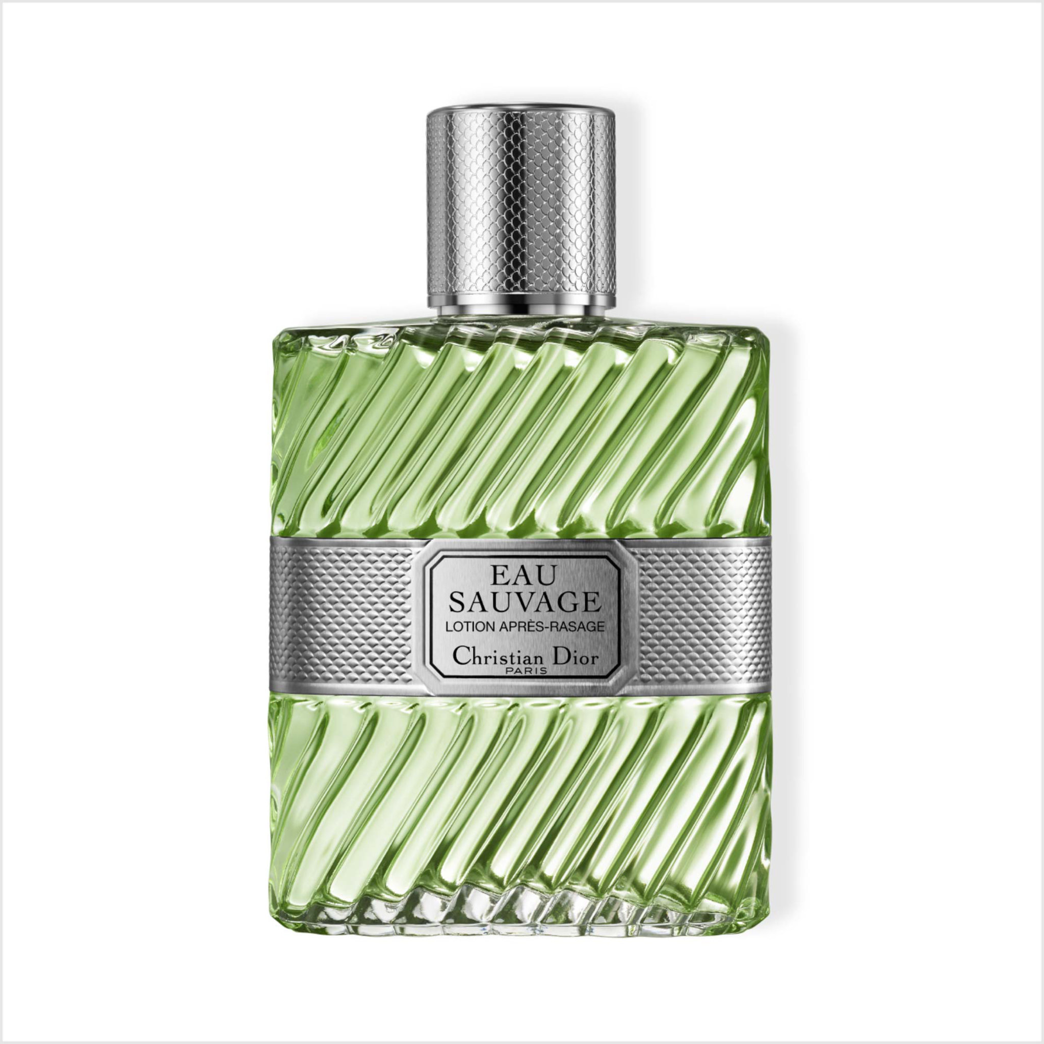 Eau Sauvage After Shave, 100 ML
