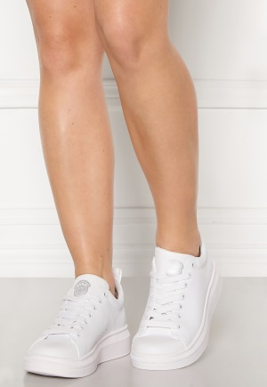 Svea Charlie Sneakers 000 White 38