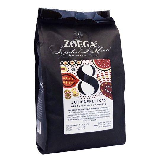 Kaffebönor Julkaffe - 43% rabatt