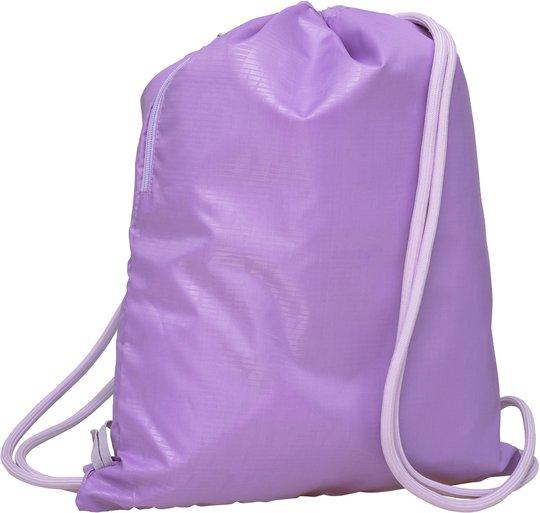 Beckmann Gympose, Purple