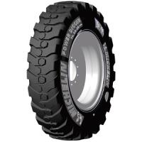 Michelin Power Digger (10.00/ R20 147A8)