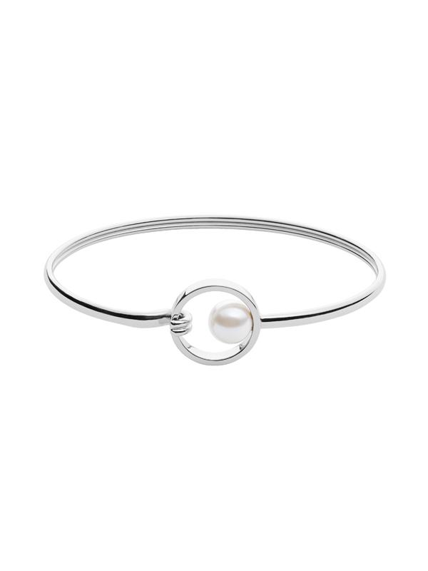 Skagen Agnethe Armband SKJ0975040