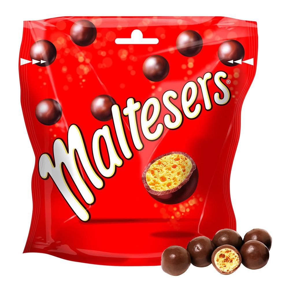 Maltesers - 85 g