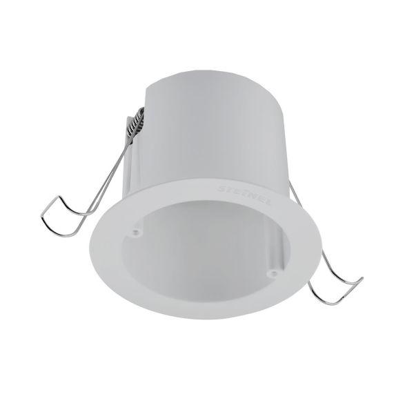Steinel 52812 Uppoasennusrasia IP20, 2,5 mm²