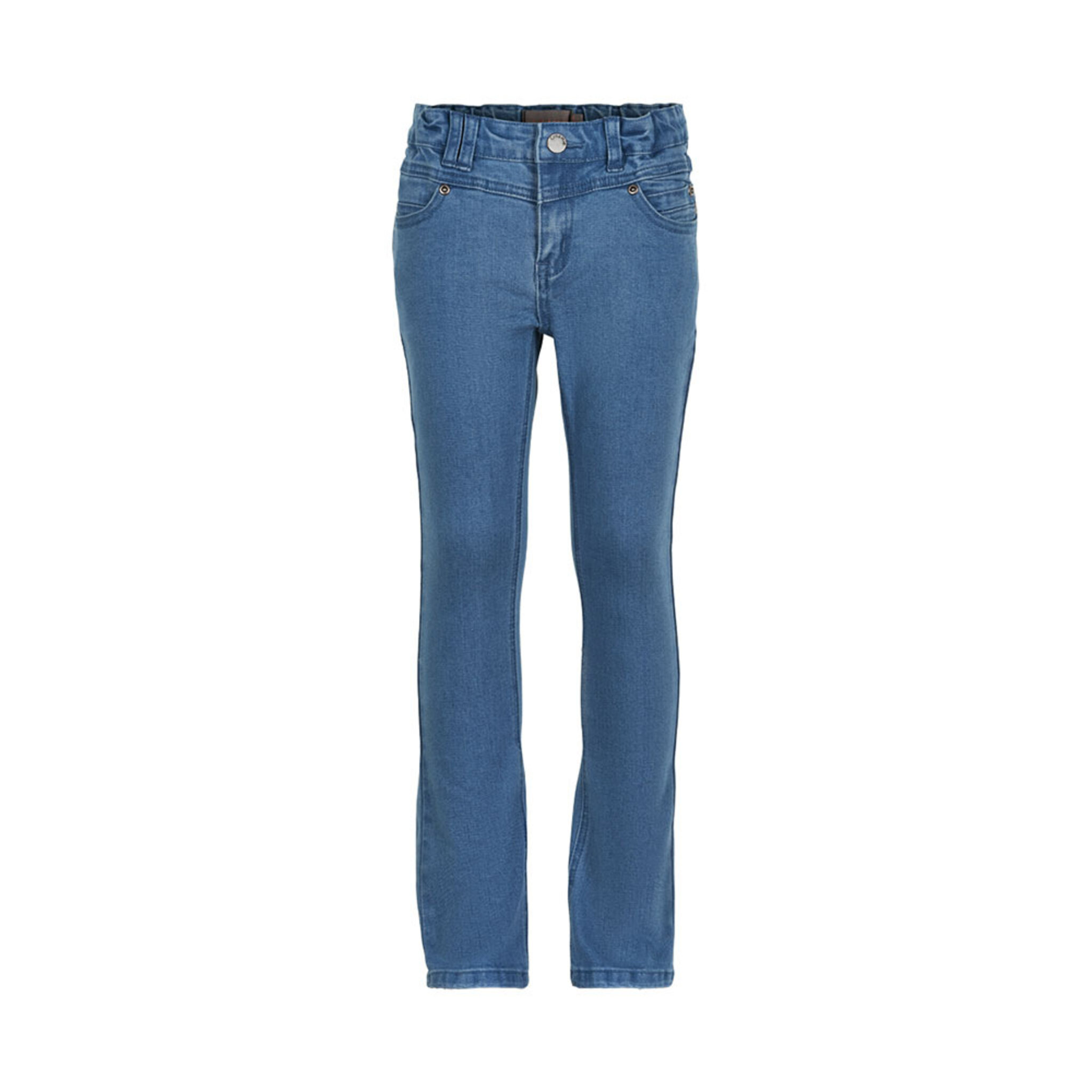 Pants Jeans Denim Flare