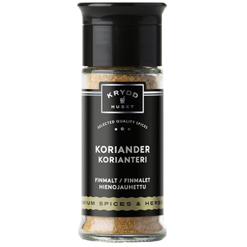 Koriander Finmald - 33% rabatt