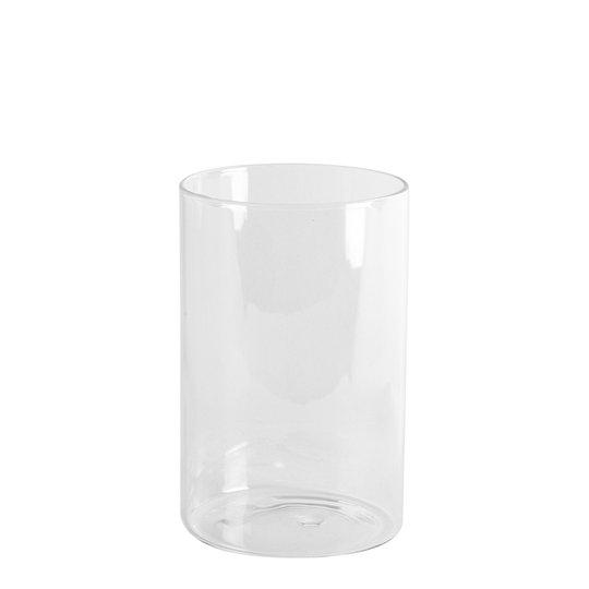 Christiania 1739 Home Vase Sylinder 16cm