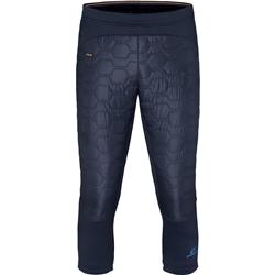 Elevenate Men's Fusion Pants