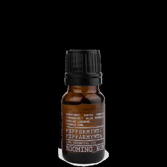 Essential oil - Pepparmynta, 10 ml