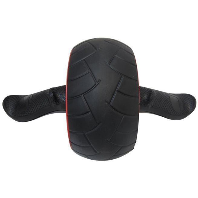 Titan LIFE Ab Wheel (Fat Wheel), Träningshjul