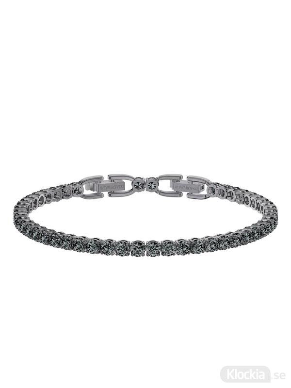 Herrsmycke Swarovski Armband Tennis Deluxe 5514655