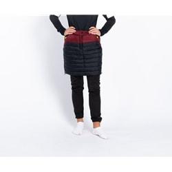 Fischer Idre Insulated Skirt Women