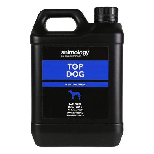 Animology Top Dog Balsam (2,5 l)