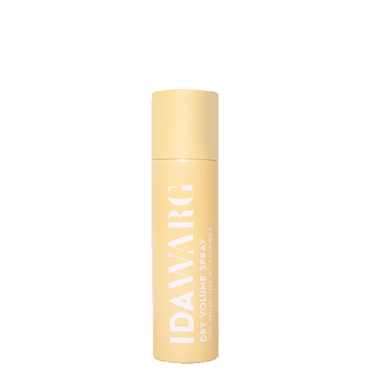 Dry Volume Spray, 150 ml